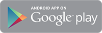 Google-Play-Store-5.5.12-Patched-Installer